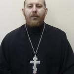 о. Сергий Новиков