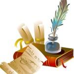 Устав воскресной школы